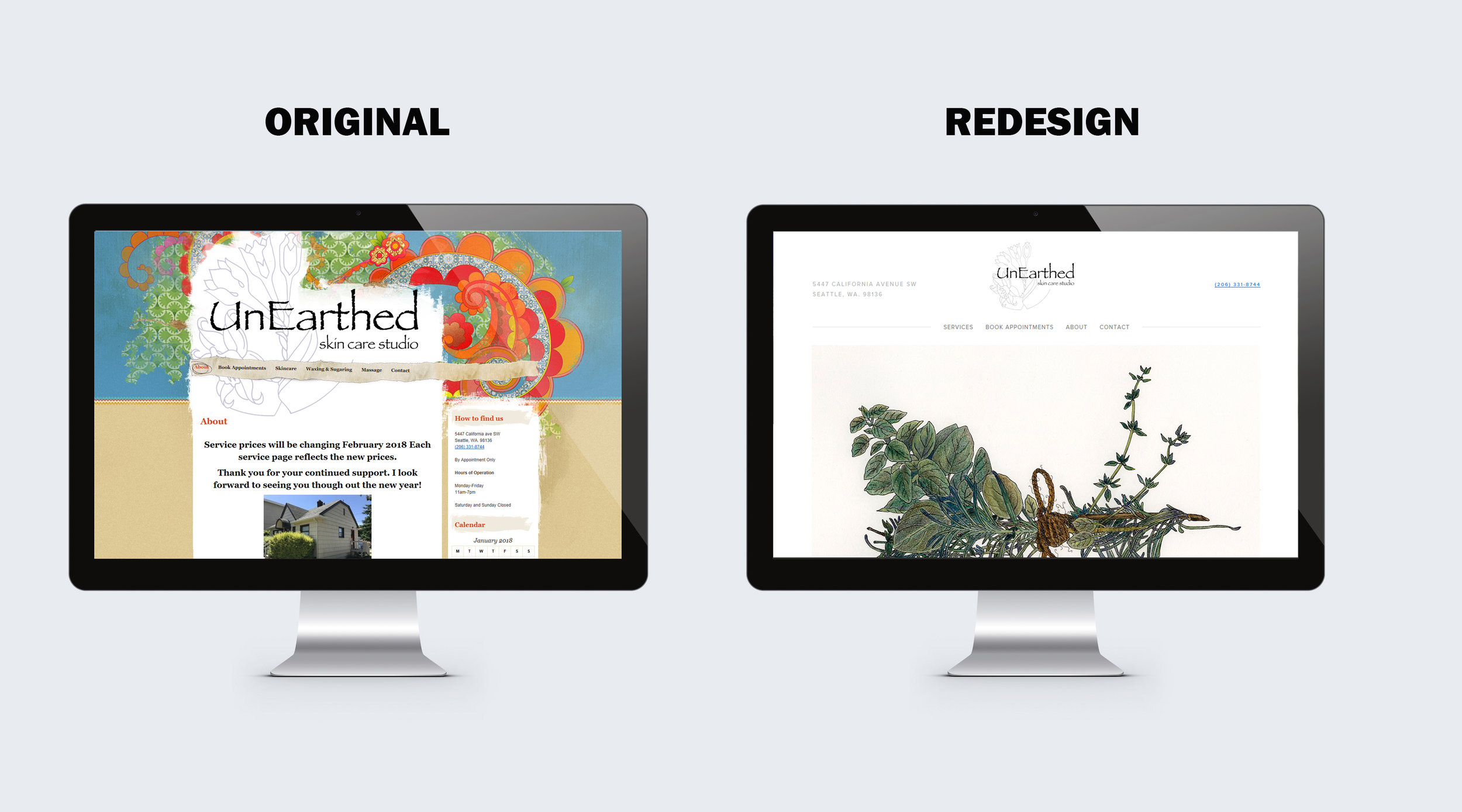 unearthed-website-before-and-after.jpg