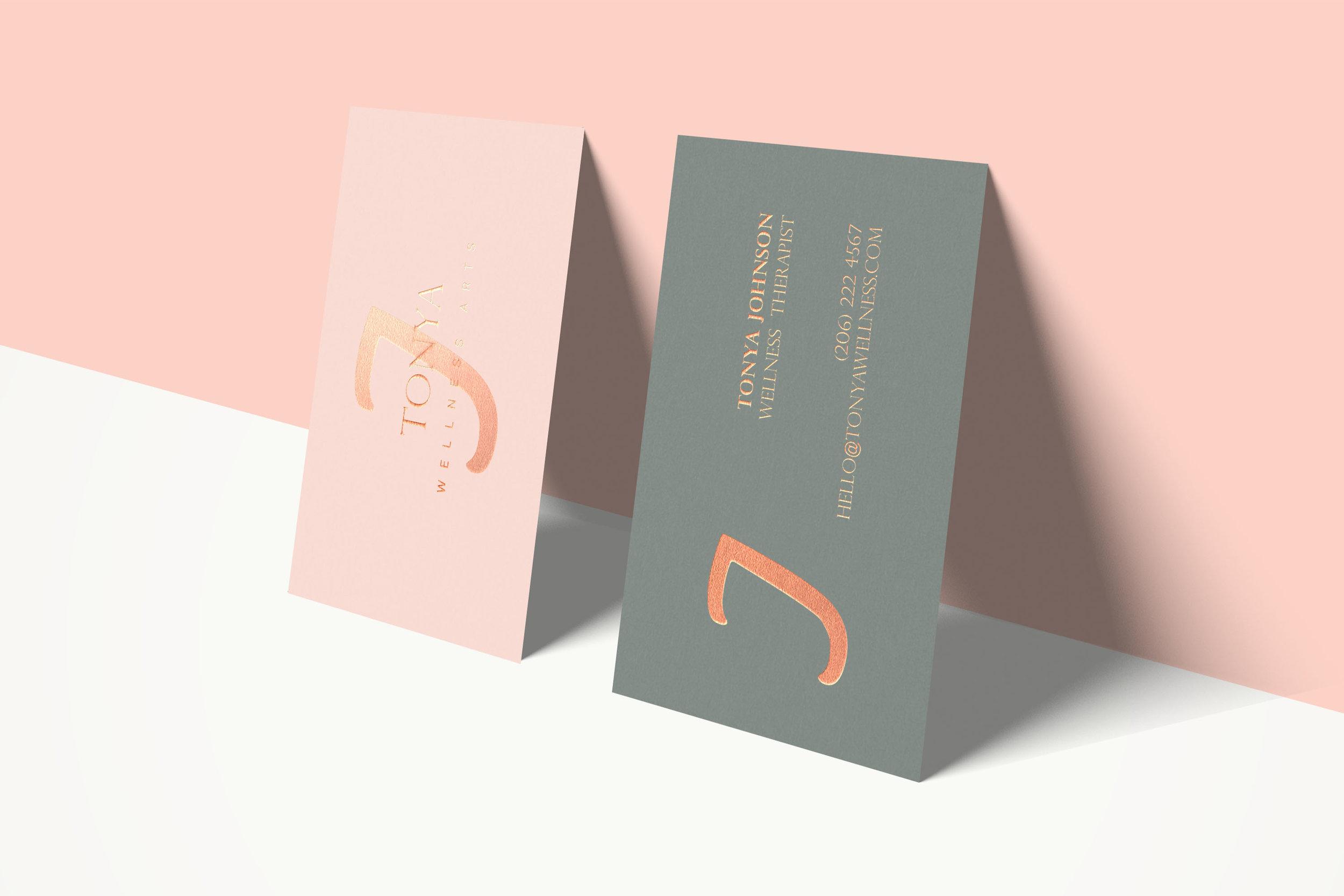 BusinessCard - Tonya Wellness Arts.jpg