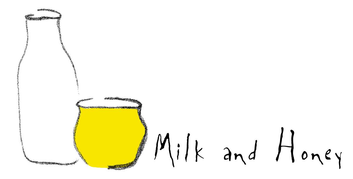 milkandhoney_logo.jpg