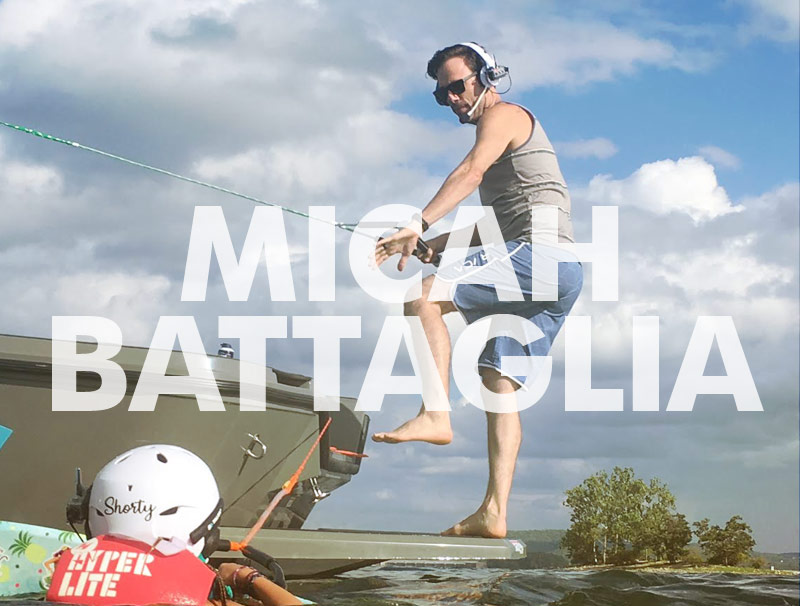 Micah_bio_text.jpg