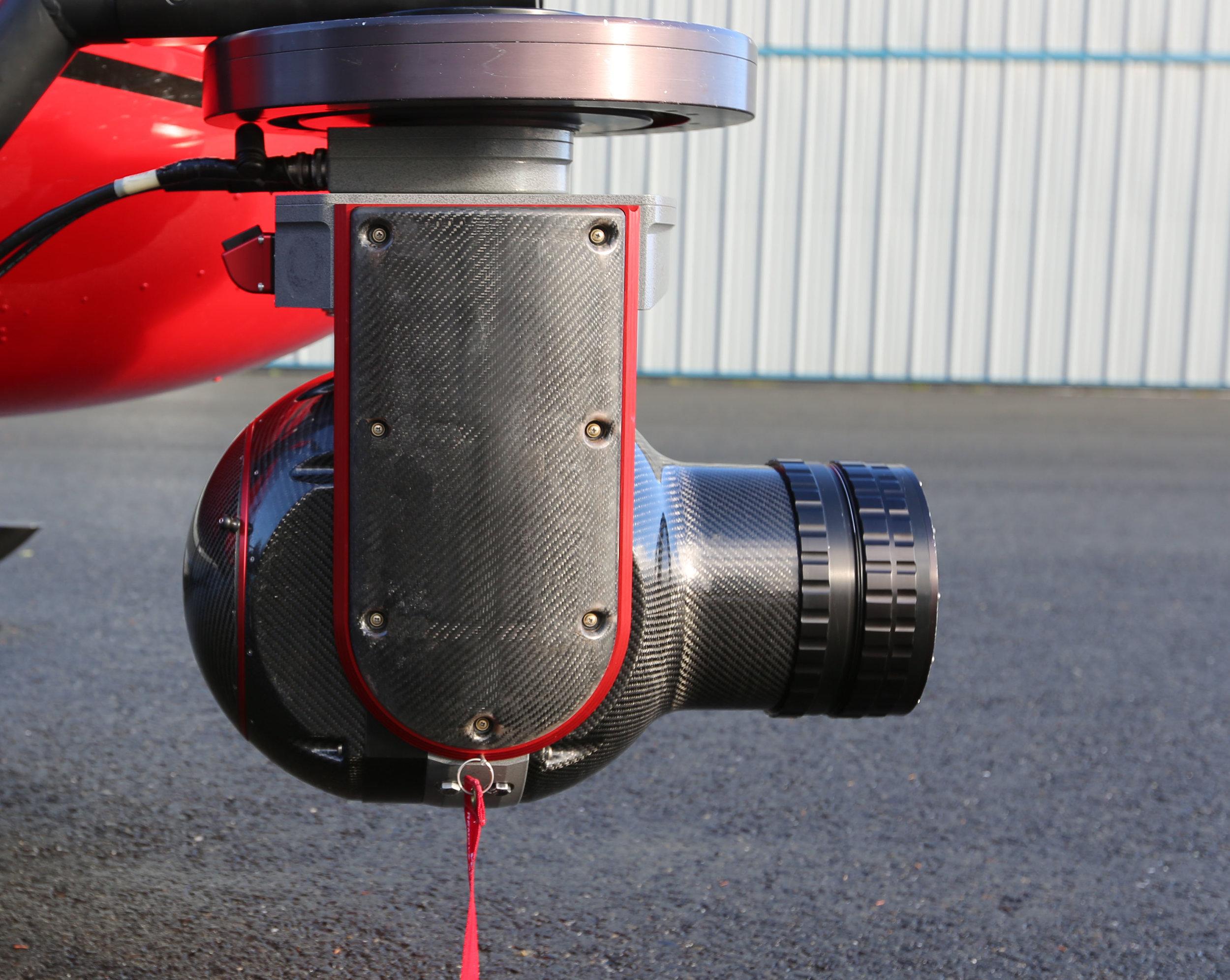 Cineflex V14 upgrade.jpg