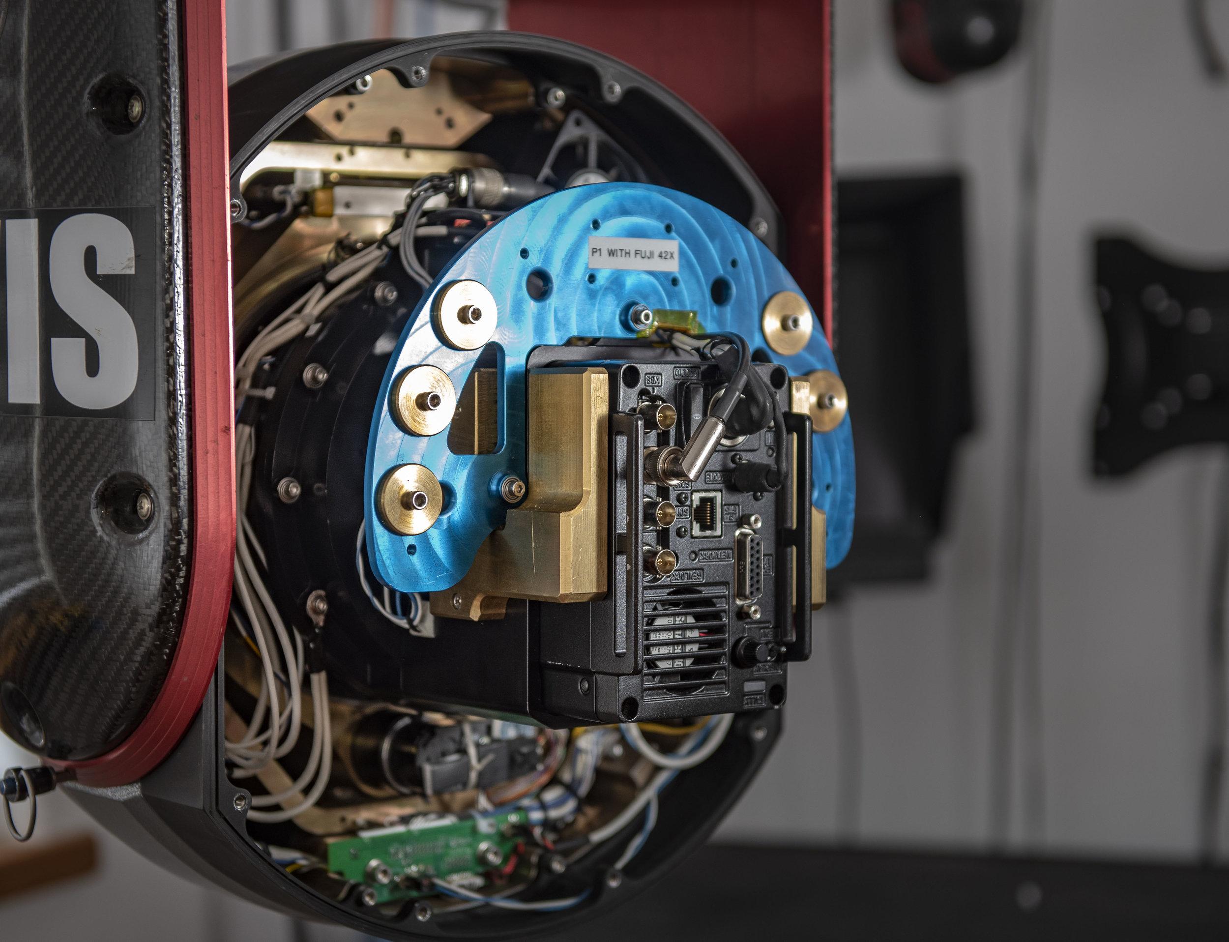 Cinefles Sony HDC P1 Upgrade.jpg