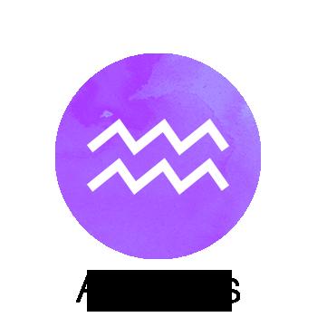 circlesnew_word_Aquarius.png