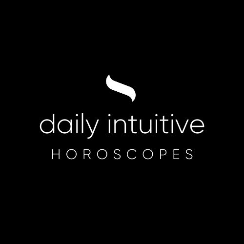 - Each day, the Intuitive Horoscopes help every-day people realise the power that's available to them from the here and now.These are daily messages that are sent out free via email to our subscribers.They support you to see the bigger picture by supporting you to step out of the stories and the mayhem of life and see things from a new perspective.