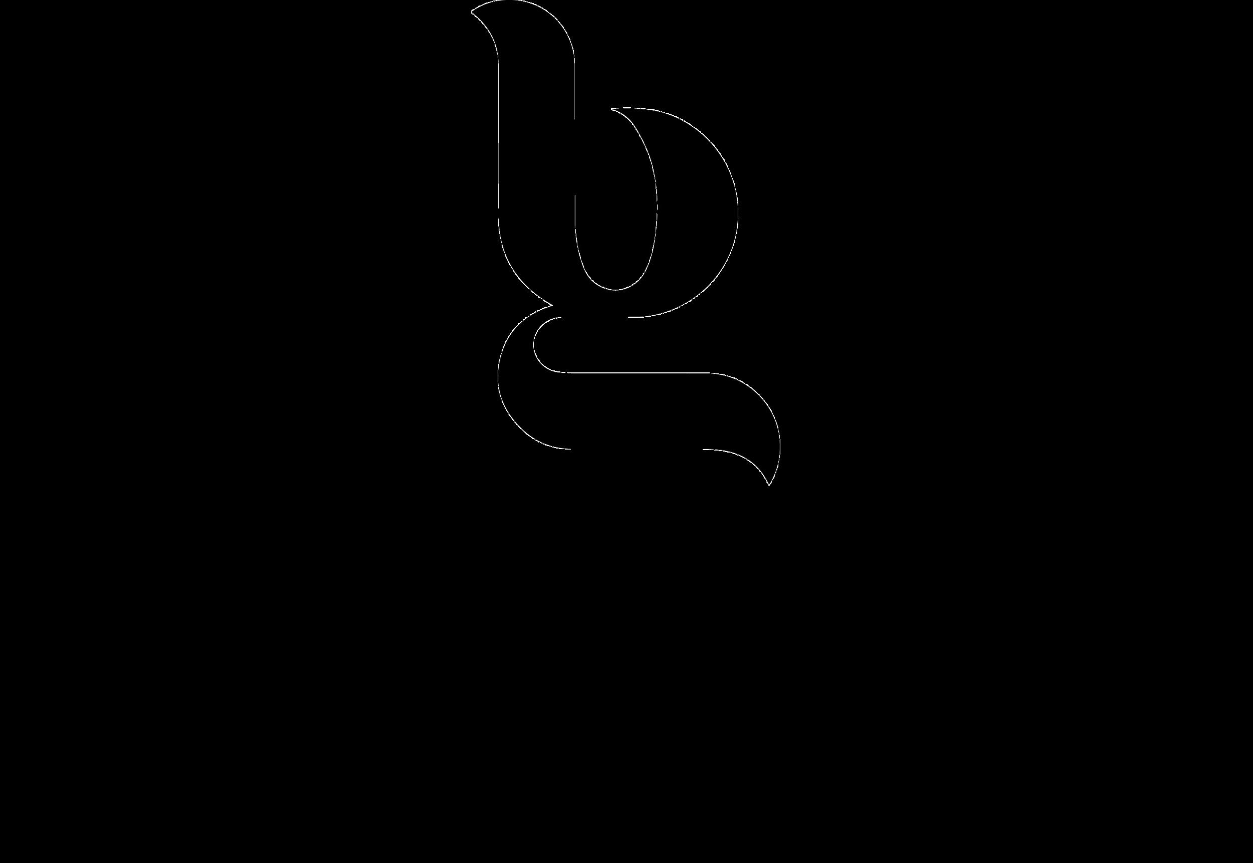 my-bondi-guru-logo.png