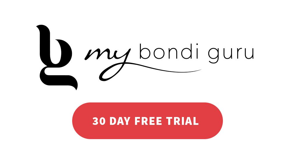 free-trial-blog-image.jpg