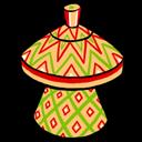 Injera table.png