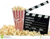 - 1st Grade Teacher Experience Silent AuctionEnjoy a movie & popcorn with your teacher onApril 25th from 3:30-5 pm. $30 per child. Max of 20 per class.Current And/or previous students invitedEmail vicepresident@cvesptsa.org if you want to secure a spot but can't make the event