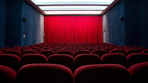 - 4th Grade Teacher Experience Silent Auction (2 of 2)The top bid in each 4th grade class will each get to bring a friend and go to a movie with your teacher after school in Issaquah Highlands. Movie and snack provided. Parent would need to provide transportation to and from movie.