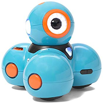- Coding with Mrs. LewisThe top bid in Each Grade will get to bring a friend and come in after school for an hour coding session playing with the code-a-pillars and robots on a Wednesday, date to be announced later.