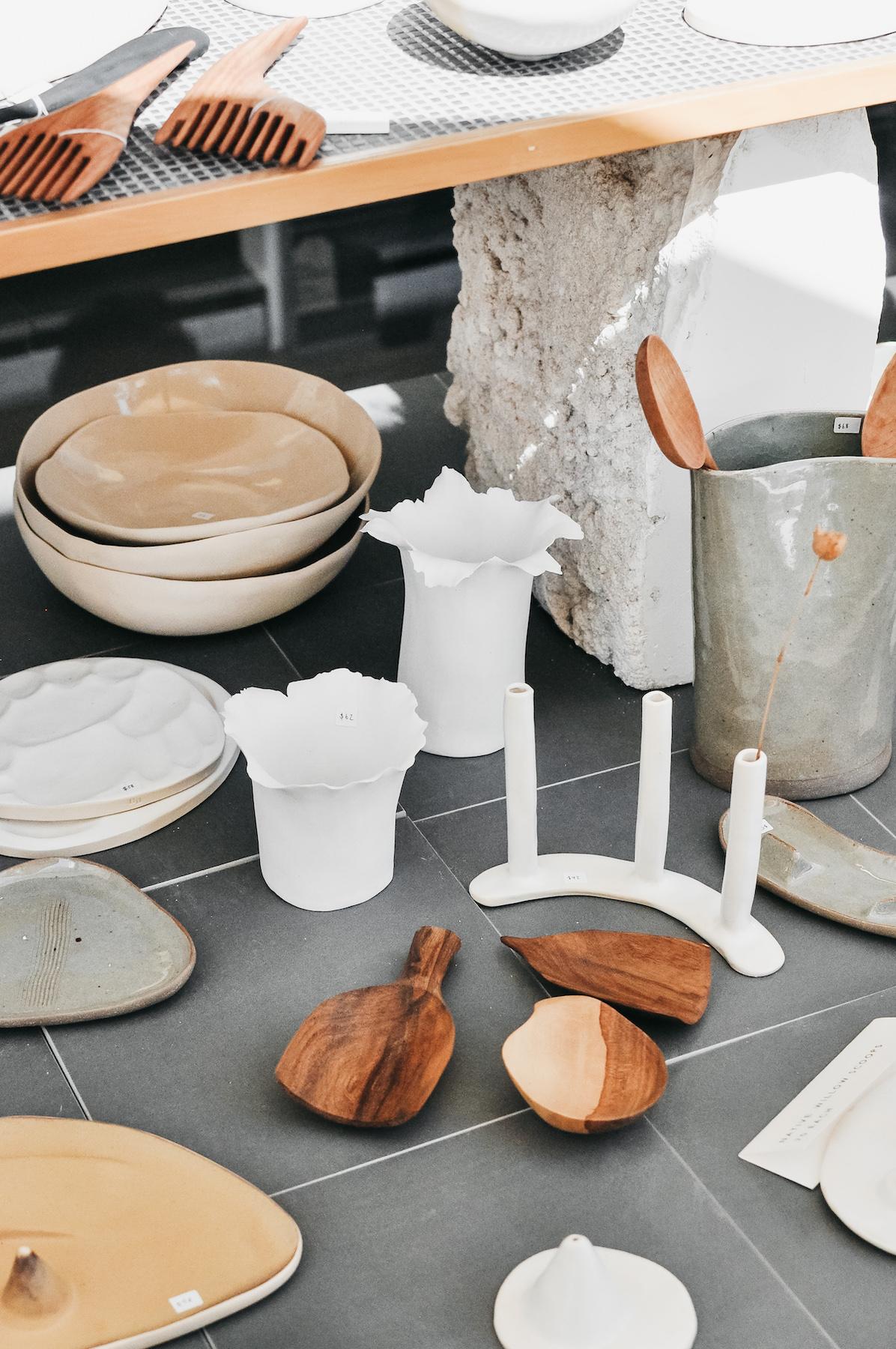 Kura Studio   Image by Sarah Landro