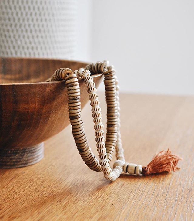 These beauties will be up on the website soon. Hand carved beads from Nepal. Because details matter. . . . . . #objectunion #coastalvibes #homewares #onlinestore #sharemystyle #globalartisans #handmade #artisan #inthedetails #shoplocal #shopperth #globalcommunity #nepal #igstyle #perthbusiness #igers #beads #supportlocal #perthlife #perthstylist #perthcreatives #giftideas #beauty #perthblogger