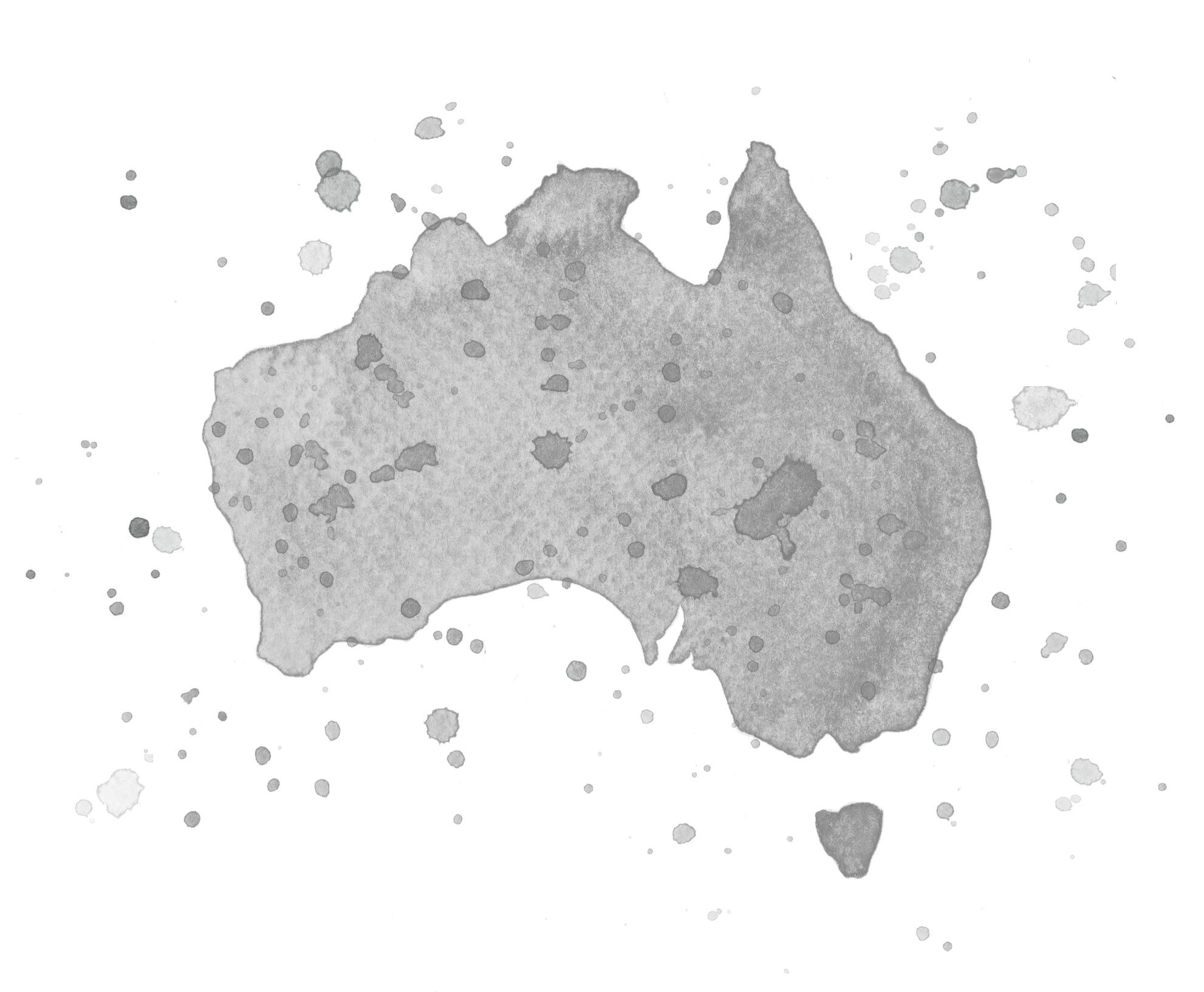 Australia gray cF copy 2.jpg