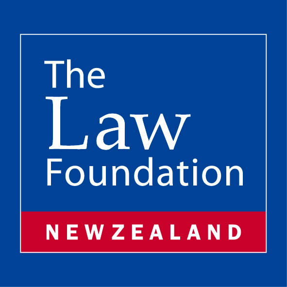 The Law Foundation Logo_blue.jpg