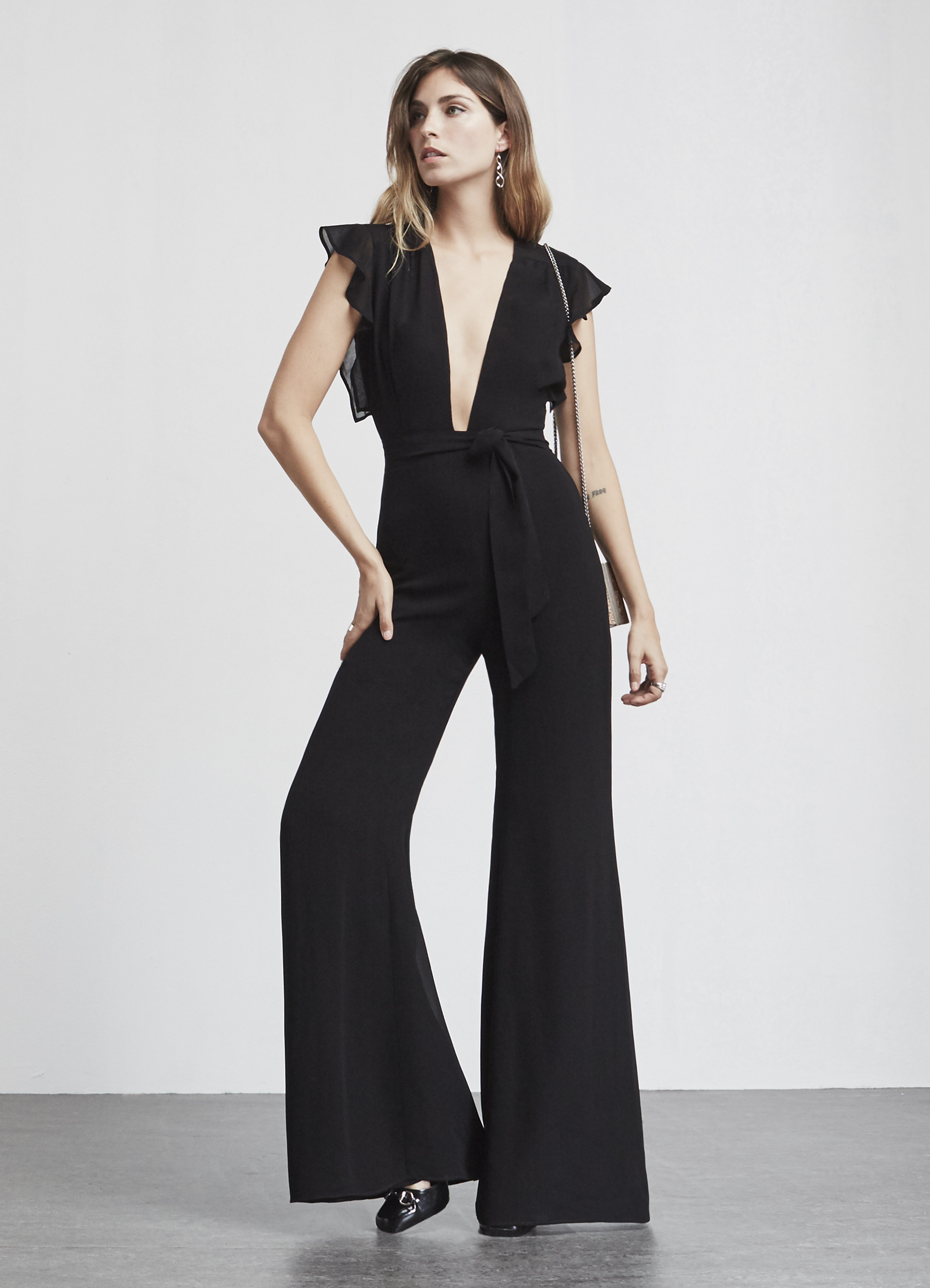 2015_11_10_JOLENE_JUMPSUIT_BLACK_011.jpg