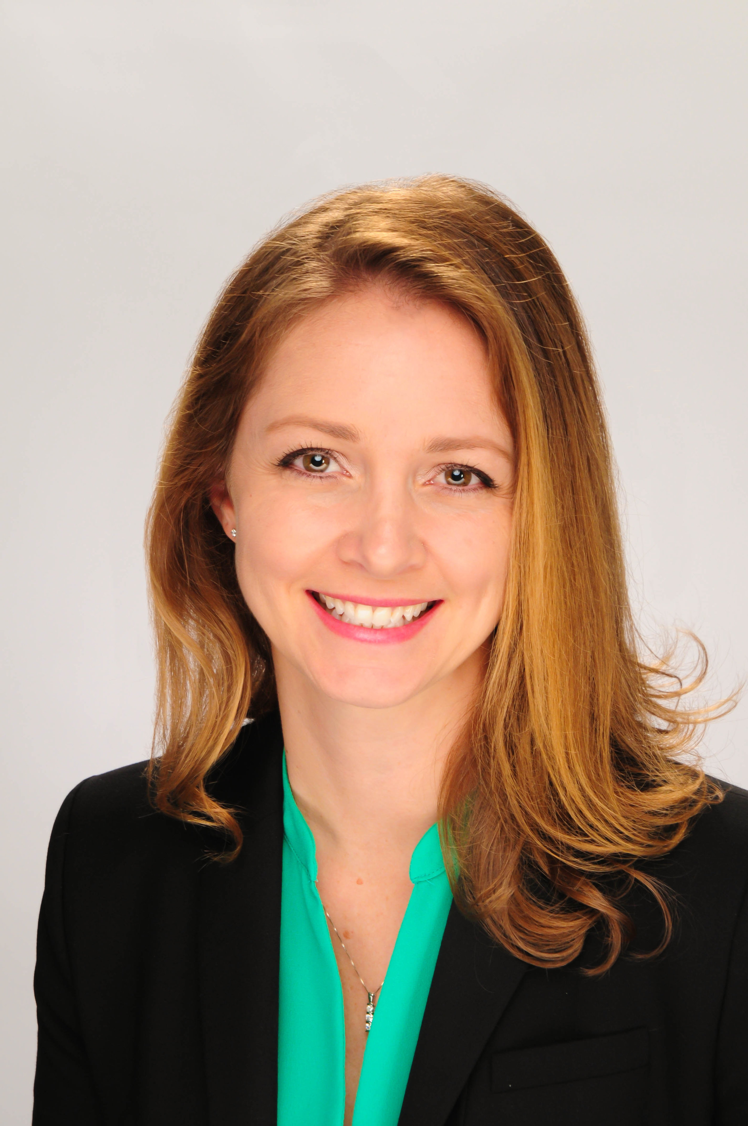 Autumn Moody - Skilled negotiation and mediation for employment, commercial, personal injury and municipal tort cases