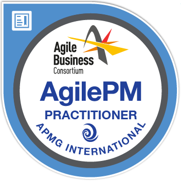 AgilePM+Practitioner-01+_281_29.png