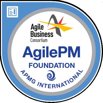 AgilePM+Foundation-01+_281_29.png
