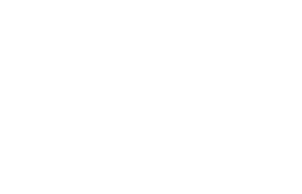 RDAMIW-Australia-Government-Initiative.png