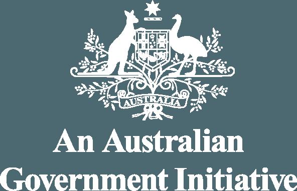 RDAMIW-Australia-Government-Initiative.png