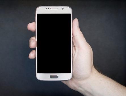 smartphone-1957740__340.jpg