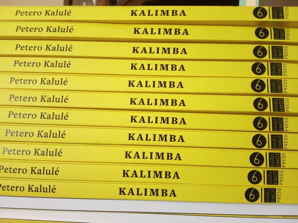Kalimba pile.jpg