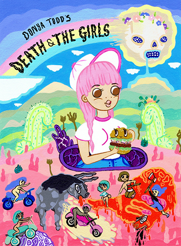 Death-the-girls-graphic-novel-front-cover-illustration-1-by-donya-todd.jpg