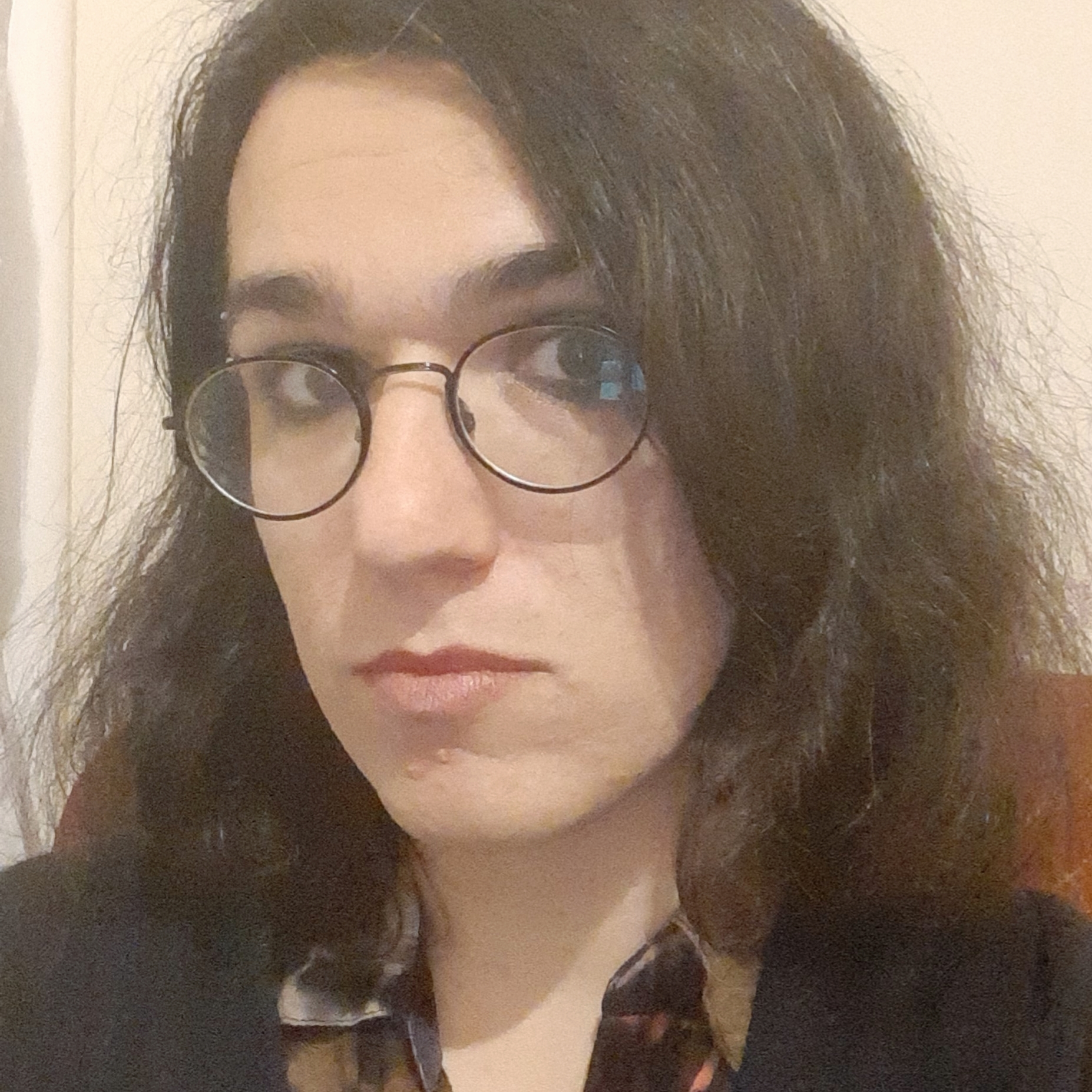 - .CALLIE GARDNER is a poet and editor from Glasgow. Their book naturally it is not. was published last year by The 87 Press and they edit Zarf poetry magazine and its associated pamphlet press Zarf Editions, which has most recently published work by Pratyusha and Alison Rumfitt.