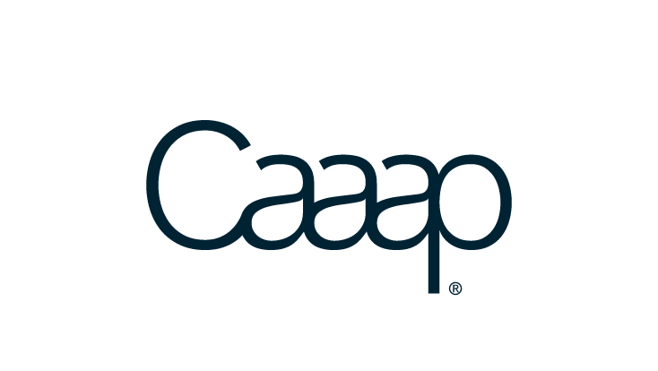 caaap.png