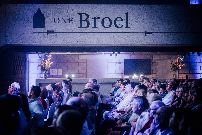 one broel-160.JPG