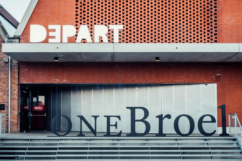 one-broel-255.jpg