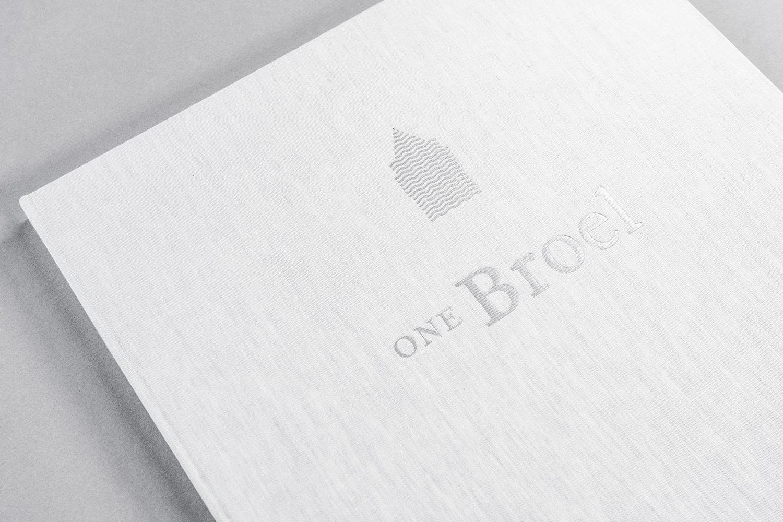OneBroel_Artworkshoot-18.jpg
