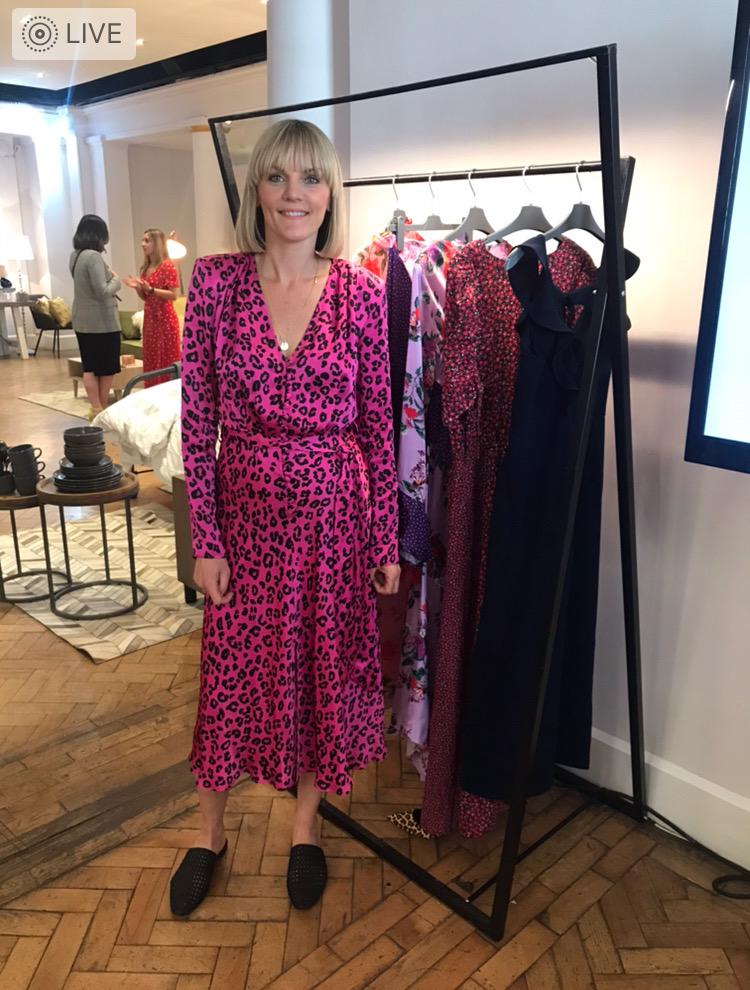 Sarah Jackson, My Fashion Forecast Fashion Consultancy 1.JPG