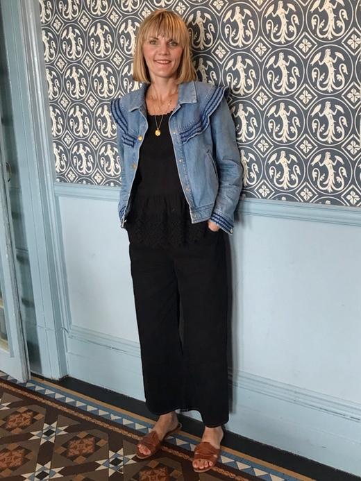 Sarah Jackson, My Fashion Forecast Personal Styling 1.jpeg