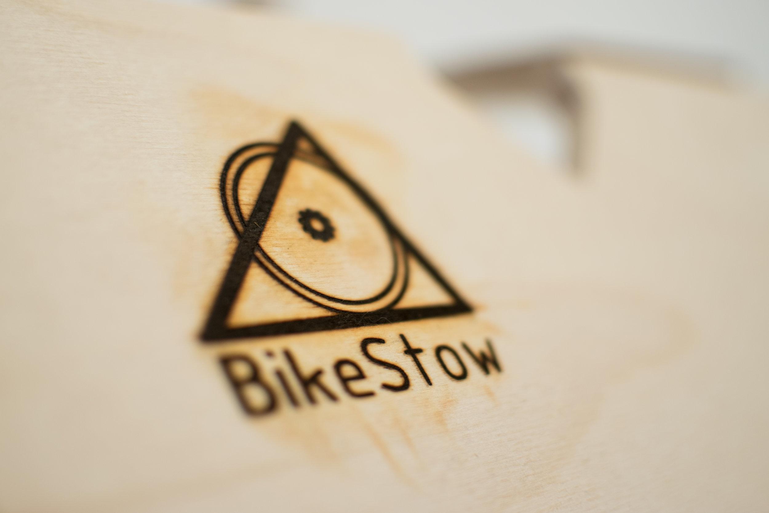 bikestow-0317.jpg