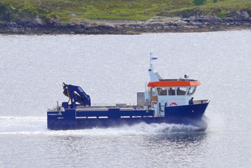 svanøyhavbruk båt.jpg