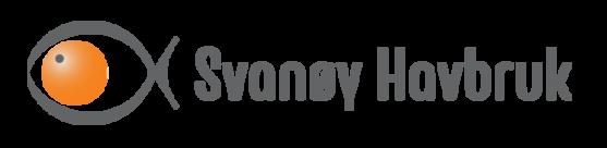 SvanoyHavbruk_logo.png