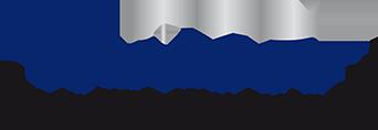 Skaar_Logo-CMYK-revmini.png