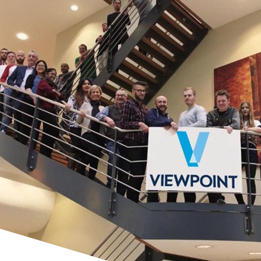 180424 - Viewpoint.jpg