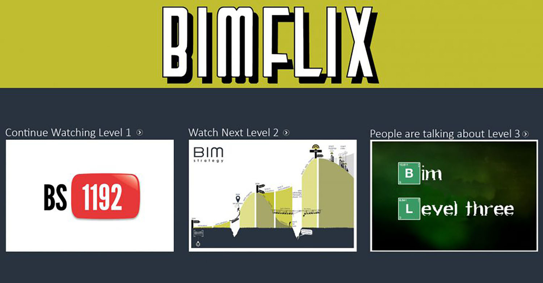 BIMFlix.jpg