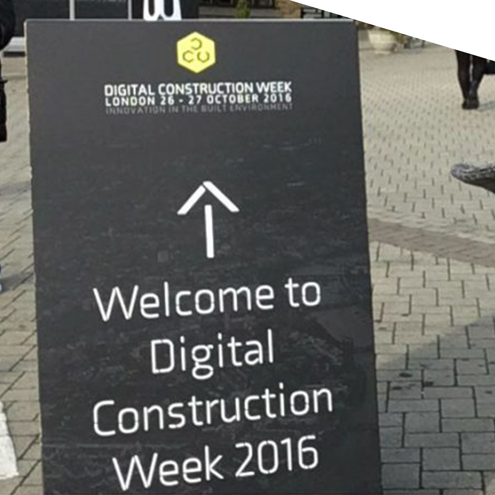161107 - Digital Construction Week.jpg