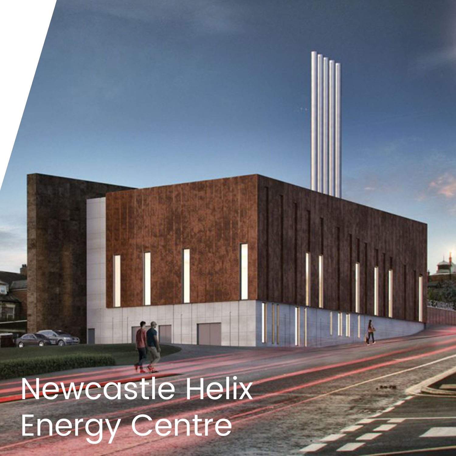 BIM Strategy Project - Newcastle Helix Energy Centre.jpg