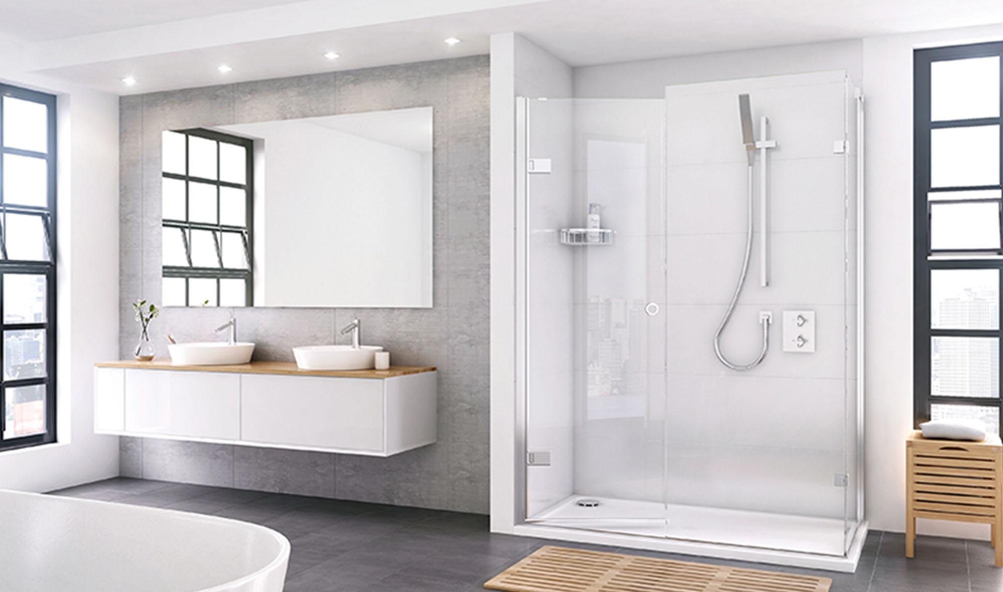 Niven - Roman Showers.jpg