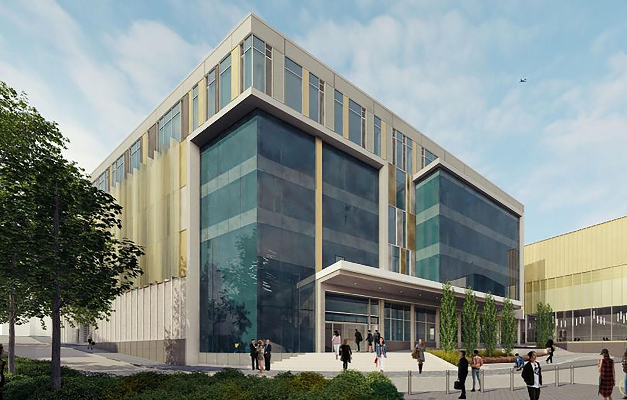 BIM Strategy - Newcastle University Plot 4.jpg