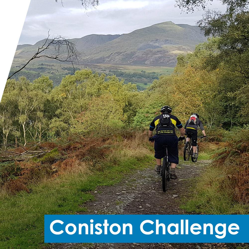 180920 - Coniston Challenge.jpg