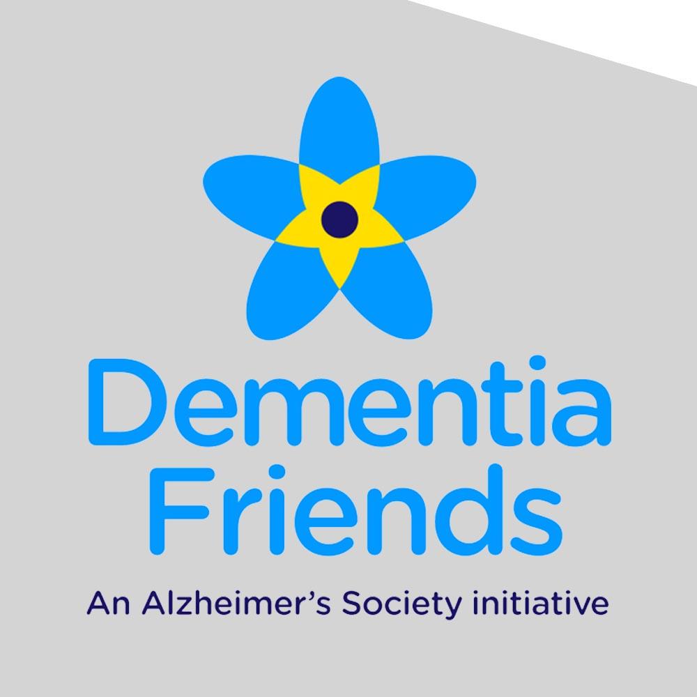 181012 - Dementia Friends.jpg