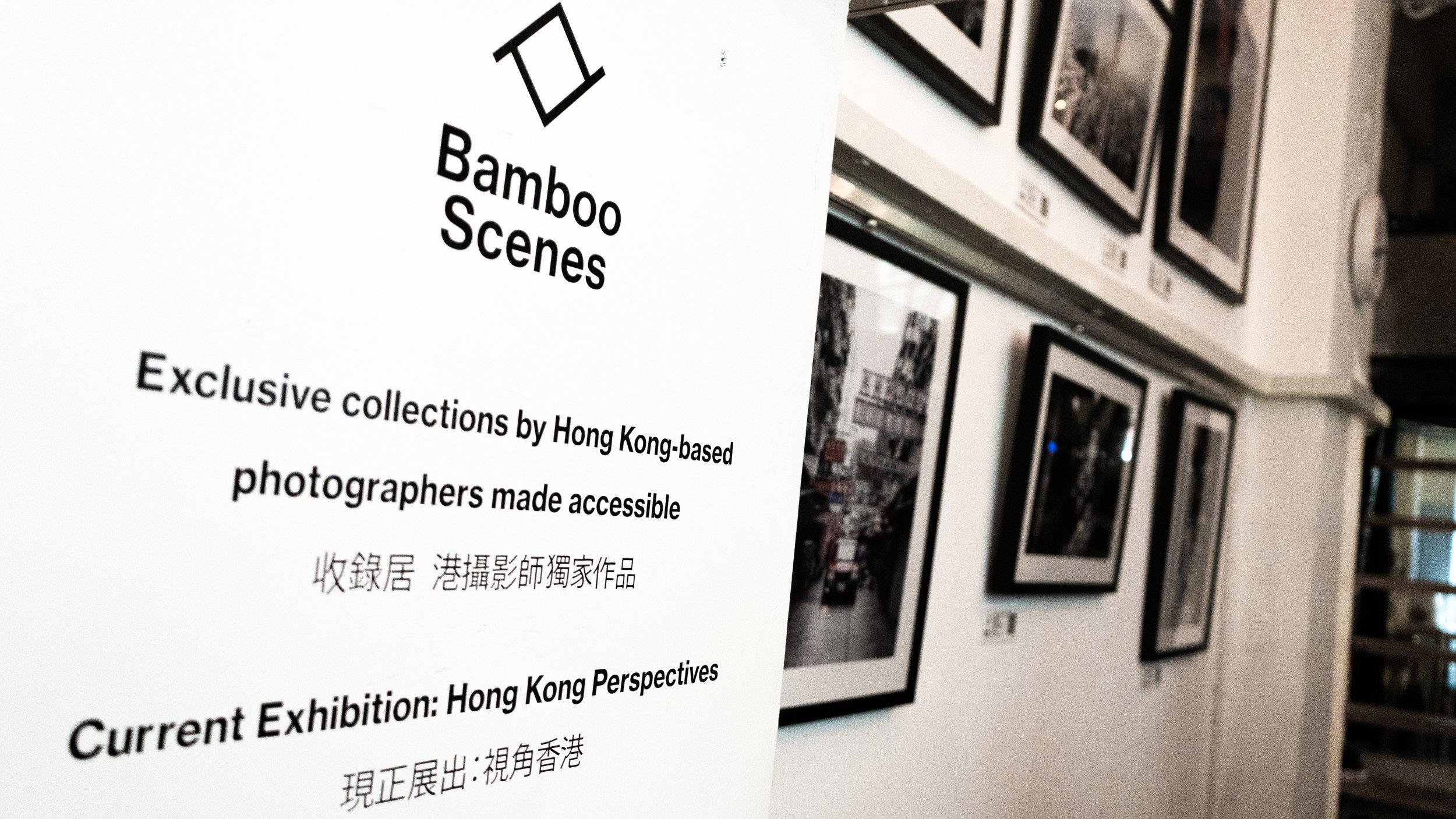 BamBooScene-1.jpg