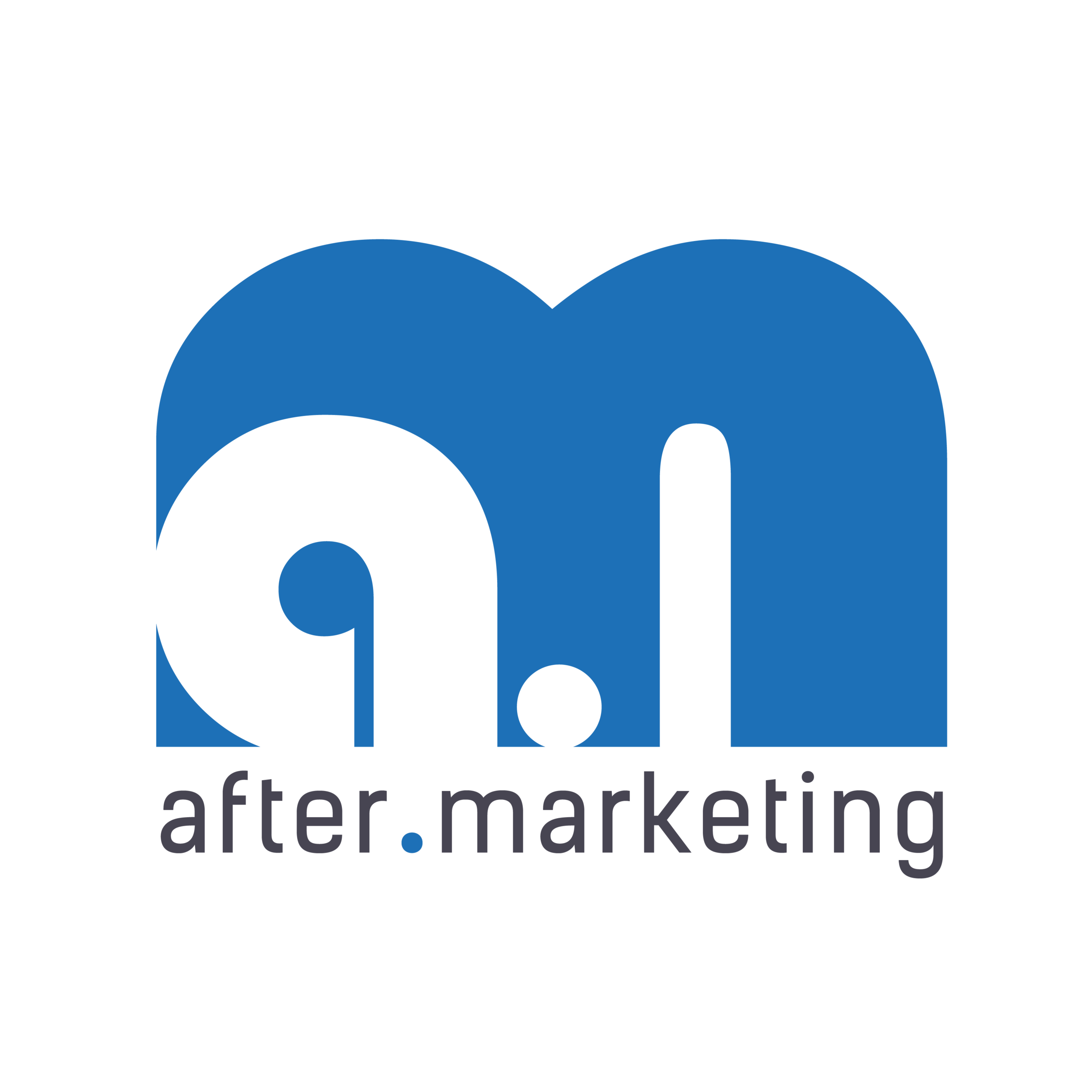after.marketing offer a full variety of marketing solutions including; Web design, advertising, graphic design, PR and social media management.  after.marketing are sponsoring the book with marketing support from branding, designing the website, and social media content - Bringing the brand of The Ironbridge Ogre to life!   w  ww.after.marketing