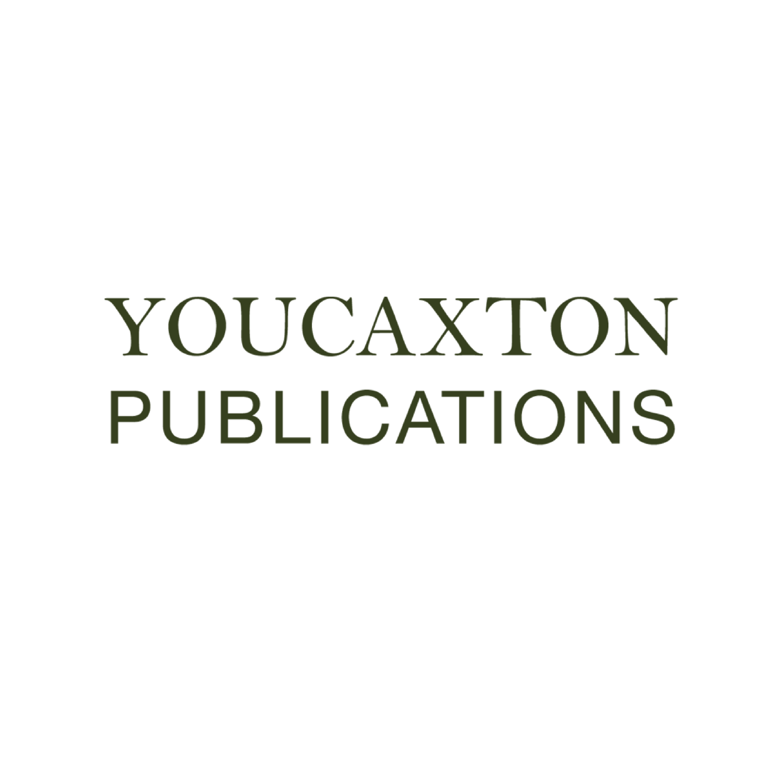 YouCaxton are unique professional writers at the heart of a professional editorial and publication service.  YouCaxton Publications have done an excellent job in supporting with the 'official' elements of the book from generating ISBN codes and data requirements to editing and online publishing support.   www.youcaxton.co.uk