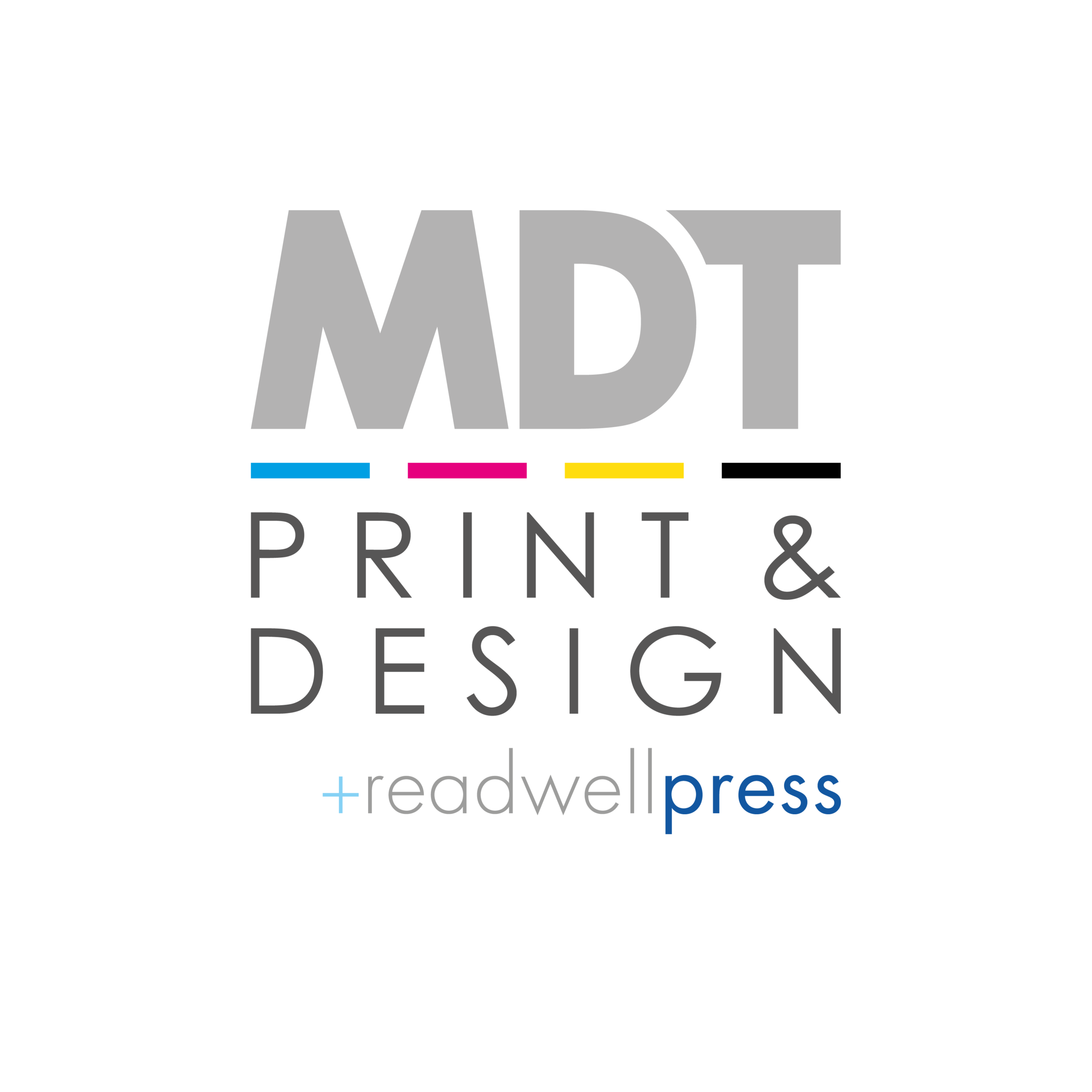 MDT Print & Design can offer a wide range of printing options from lithographic and wide format printing through to digital print.  MDT print have supported the project by providing the fabulous printing of the book. From layout and laminations to foiling detail print.   www.printerstelford.co.uk